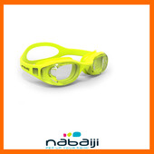 Фирменные очки для ныряния и бассейна Xbase Nabaiji