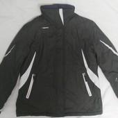 Курточка лыжная р.М- 44