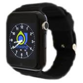 Smart watch V7K | X10 gps с камерой