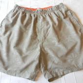 Муж.шорты для плавания Enrico Mori р.6(L)