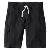 Мужские шорты, бермуды ХXL (50-52) Livergy черные