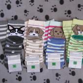 Носки женские.размер 36-40