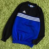 Реглан Adidas L