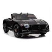 Детский электромобиль JE 1166 Bentley