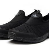 Кроссовки мужские Adidas Summer Sport, р. 41-45. код kv-13566