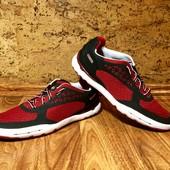 Летние кроссовки Rockport by Adidas