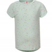 Низкая цена-супер качество! Нежные футболки для девочки Венгрия