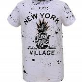 Низкая цена-супер качество! Классные футболки для мальчика Венгрия!