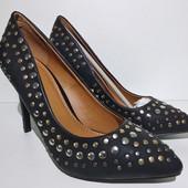Туфли женские  Belle Women размер 38 ,39, 40