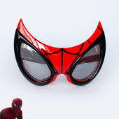 Брендовые очки 8+ спайдермен spiderman