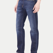 Джинсы Levi's® 502™ regular tapper fit jeans  W29 L32