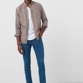 Стильные джинсы Mango, 36р, высокий рост, оригинал, Испания