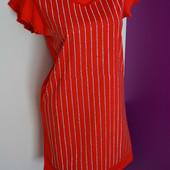 Р.46-48 новое стильное платье . супер цена.