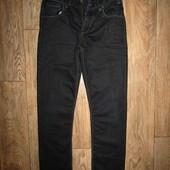 джинсы парню р-р XS-S бренд Denim