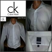 Рубашка от Calvin Klein, оригинал, р. XXL