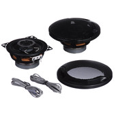 Автомобильная акустика, колонки ProAudio PR-1042 (300 Вт)