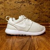 Летние кроссовки Nike оригинал
