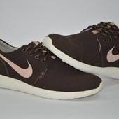 Мужских кроссовок Nike Roshe Run  250грн