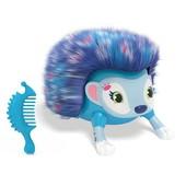 Zoomer Интерактивный ёжик ежик Флип flip hedgiez interactive hedgehog