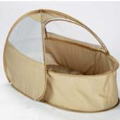 Mamas&Papas, палатка, люлька