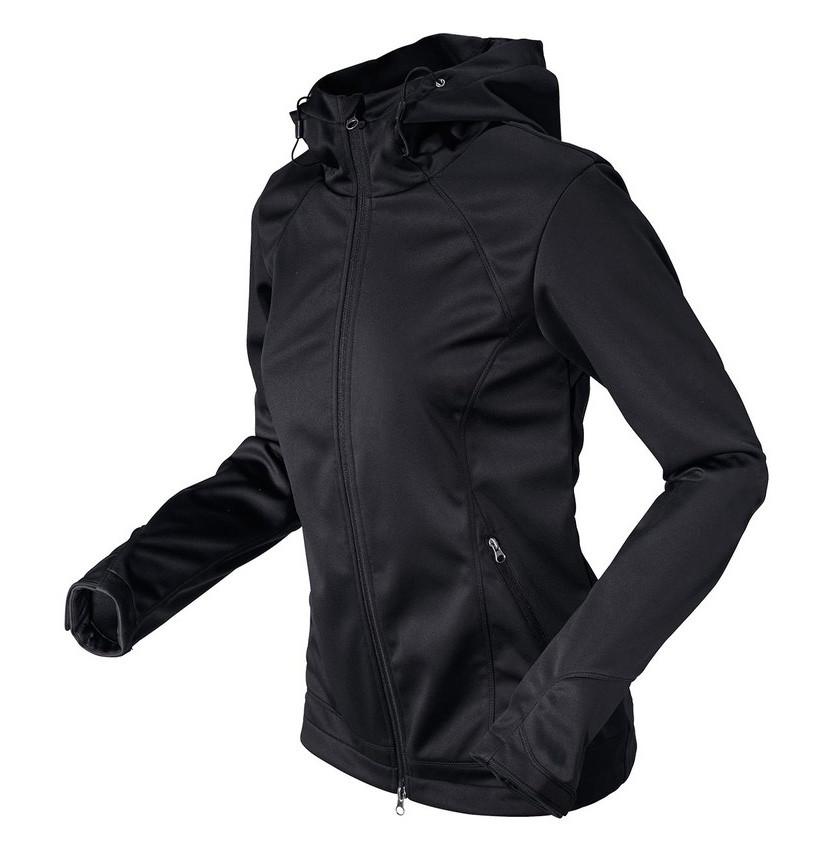 Куртка softshell софтшелл tchibo tcm ветровка фото №1