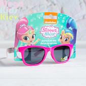 Брендовые очки Шиммер и Шайн
