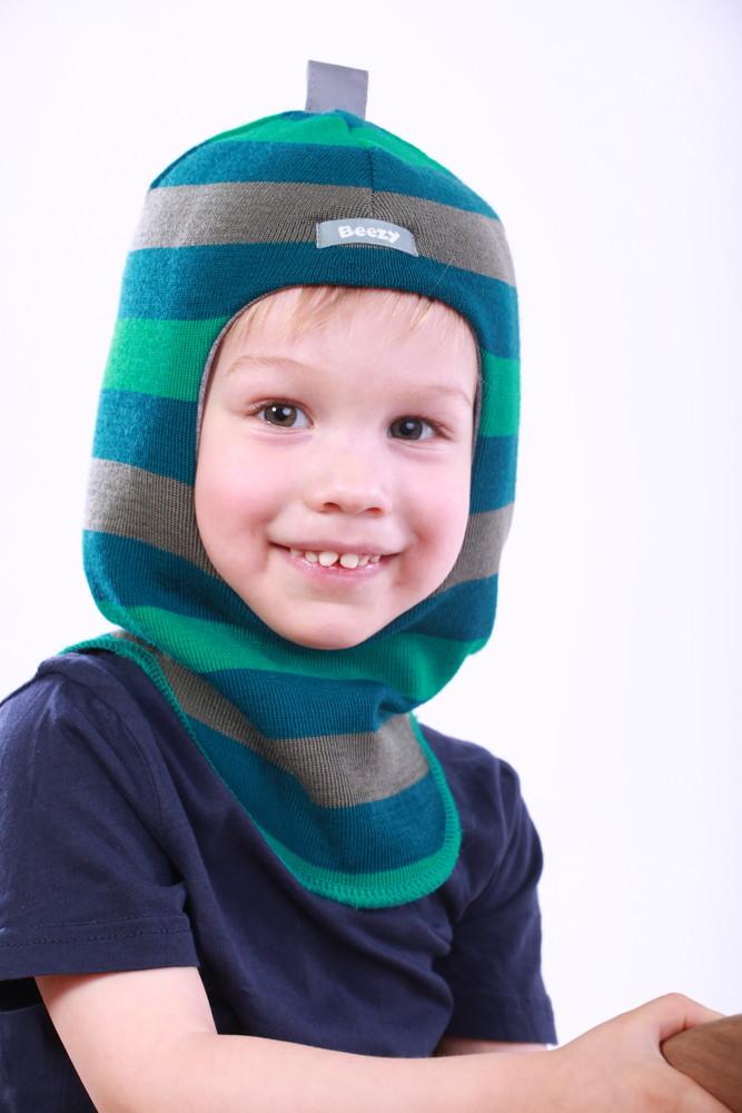 Зимняя коллекция Beezy ( Бизи ) шапка шлем аналог Киват фото №1 7e8ea46d15526
