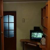 Трехкомнатная квартира Сумы по ул.Герасима Кондратьева