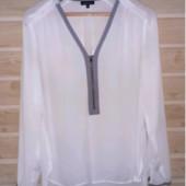 Стильная блуза р.L Warehouse