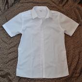 Рубашка на 13-14 лет Marks&Spencer