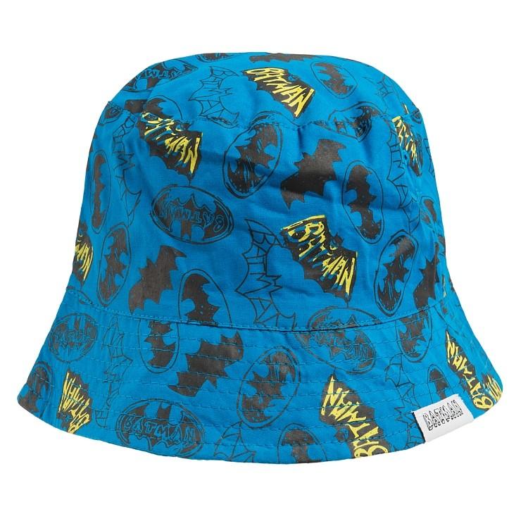 Панамка шляпка cool club польша панама фото №1