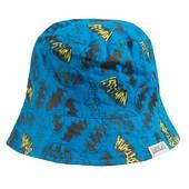 Панамка шляпка Cool Club Польша панама