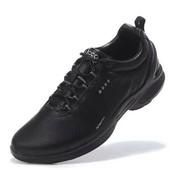 Ботинки Ecco Biom Black , р. 40-45, код vm-931