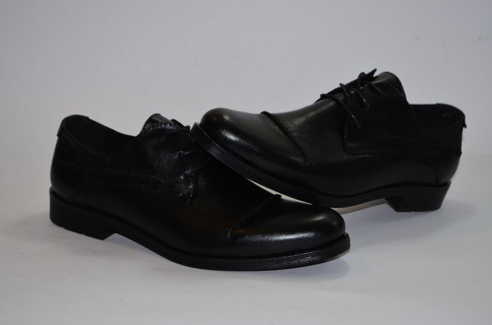 a8f726279 Распродажа,мужские туфли, натуральная кожа, черные, классика, цена ...