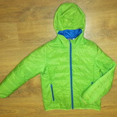 Куртка Pepperts 10 - 11 лет