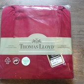 Пуловер 2 шт набор р.L 52 Thomas Lloyd Германия джемпер