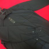Рубашка Matalan размер L