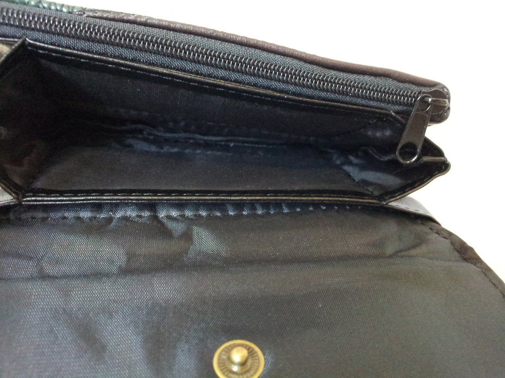 6259a1d4ac7b Кошелек lorenz accessories, цена 100 грн - купить Сумки и чемоданы ...