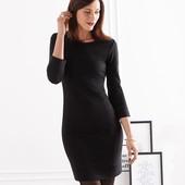 Шикарное женское платье  Tcm Tchibo Германия.евро 44-46 наш 50-52