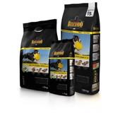 Belcando Adult Актив сухой корм для собак 25 кг