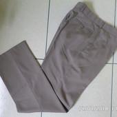 Vesari 182\86 брюки штани