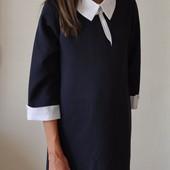 Неделя скидок Школьное платье стильно и не дорого Лови момент