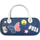 Маленькая сумочка для девочек Childrens Place
