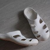 Шльопки крокси Ikea Xl  46 30,5 см