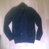 Фирменный кардиган свитер XS