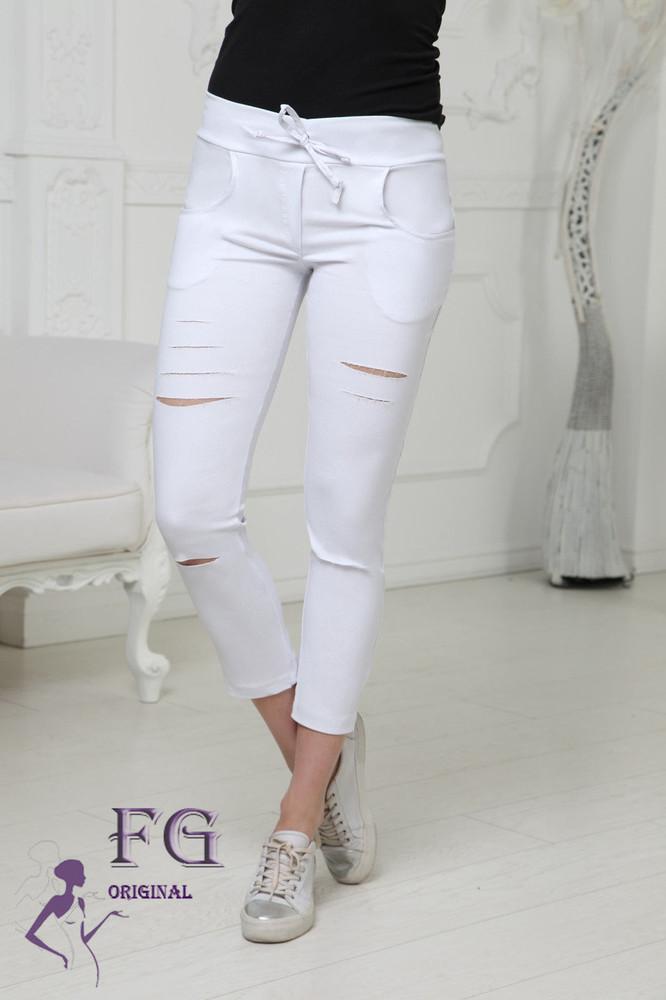 """Распродажа! стильные брюки леггинсы """"next""""  4 цвета. 42, 44, 46, 48 размер. фото №1"""