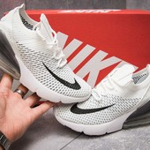 Женские кроссовки Nike air 270