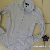 Bytom натуральна фірмова сорочка