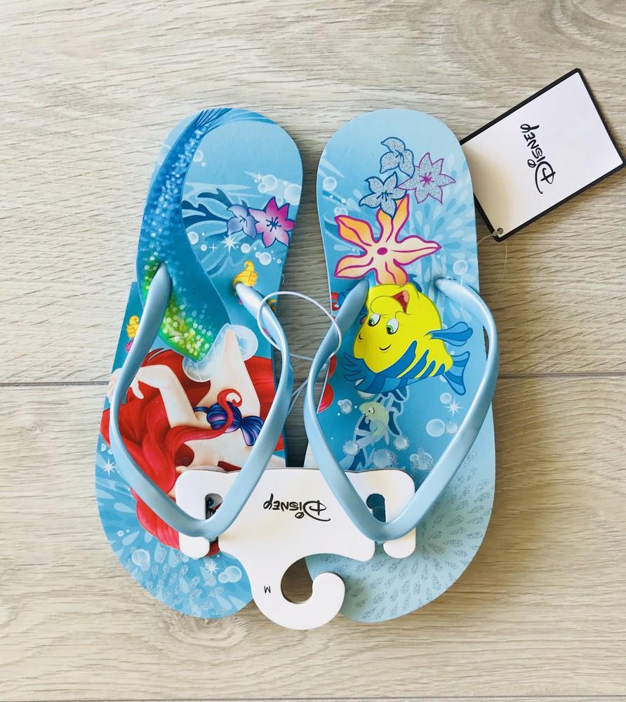 1c852ca82 Primark вьетнамки 36-37,38-39p, цена 150 грн - купить Летняя обувь ...