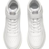 Сникерсы, кроссовки, спортивная обувь, детская, подростковая, h&m, Германия